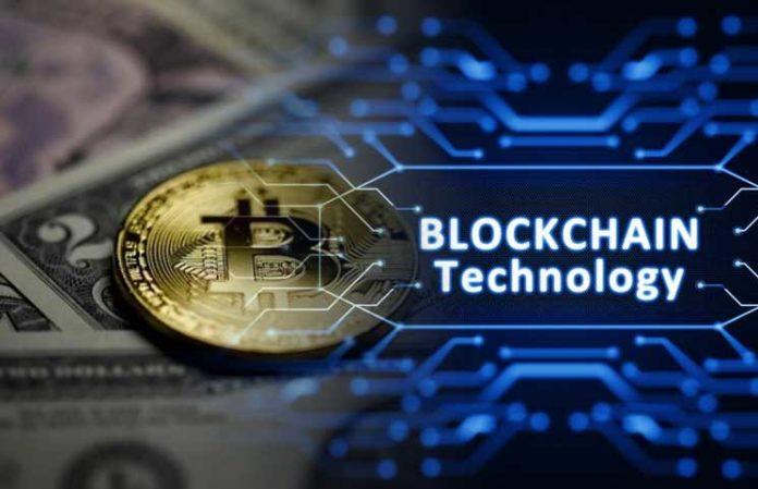 micro- center bitcoin)